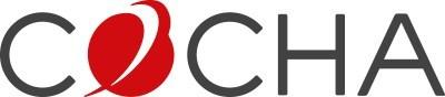 COCHA_Logo