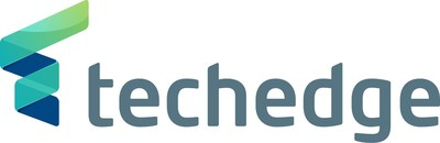 Techedge S.p.A logo