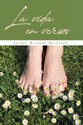 http://es.pagepublishing.com/books/?book=la-vida-en-versos