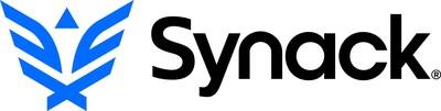 Synack Logo