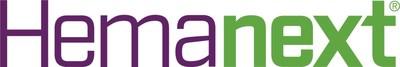 Hemanext Inc. logo