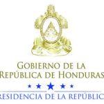 Honduras entre los cinco países con mayor impacto en la lucha contra el narcotráfico en 2020