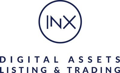 INX Limited