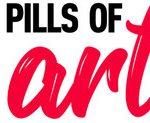 Lanzado el proyecto Menarini Pills of Art Junior