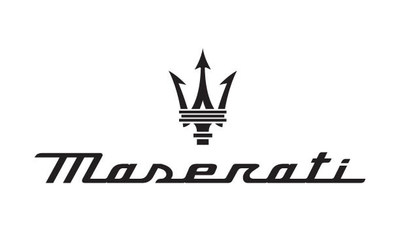 Maserati celebrates the anniversary of it's founding on December 1 (PRNewsfoto/Maserati North America, Inc.)