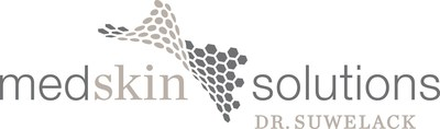 Medskin Solutions Logo