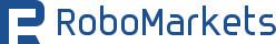 RoboMarkets Logo (PRNewsfoto/RoboMarkets)