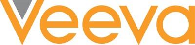 https://www.floridanoticiastoday.com/wp-content/uploads/2021/04/veeva-revela-modelo-de-referencia-de-contenido-de-calidad-para-las-empresas.jpg