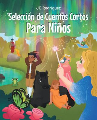 http://es.pagepublishing.com/books/?book=seleccion-de-cuentos-cortos-para-ninos