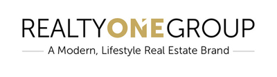 Realty ONE Group's logo