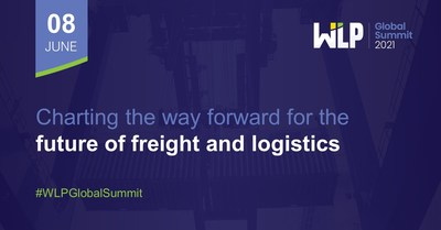 The World Logistics Passport Global Summit will host a mix of CEOs, government ministers and representatives of leading international trade bodies.