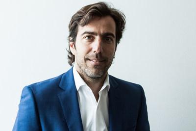 Gustavo Barcia Needed (PRNewsfoto/Sandvik Coromant)