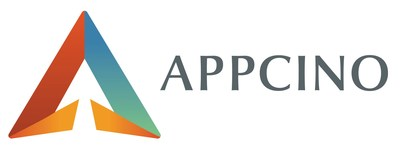 Appcino Logo