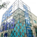 Comienza EBE China 2021, haciendo un balance del crecimiento del sector del comercio electrónico